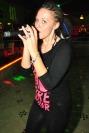 Metro Club - Studencka Bibka z Karaoke - 3986_foto_opole_054.jpg