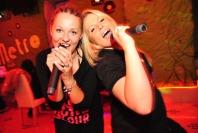 Metro Club - Studencka Bibka z Karaoke - 3986_foto_opole_058.jpg