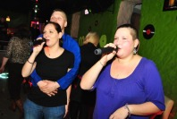 Metro Club - Studencka Bibka z Karaoke - 3986_foto_opole_061.jpg