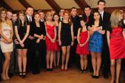 STUDNIÓWKI - ZS Mechanicznych w Opolu
