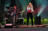 Dni Opola - Piątek - Czerwone Gitary, Korda, Gang Olsena - 4335_foto_opole_046.jpg