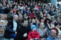 Dni Opola - Piątek - Czerwone Gitary, Korda, Gang Olsena - 4335_foto_opole_097.jpg