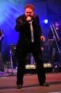 Dni Opola - Piątek - Czerwone Gitary, Korda, Gang Olsena - 4335_foto_opole_168.jpg