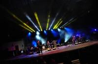 Dni Opola - Piątek - Czerwone Gitary, Korda, Gang Olsena - 4335_foto_opole_224.jpg