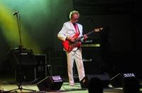Dni Opola - Piątek - Czerwone Gitary, Korda, Gang Olsena - 4335_foto_opole_318.jpg