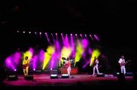 Dni Opola - Piątek - Czerwone Gitary, Korda, Gang Olsena - 4335_foto_opole_357.jpg