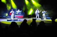 Dni Opola - Piątek - Czerwone Gitary, Korda, Gang Olsena - 4335_foto_opole_410.jpg