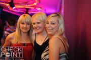 CHECK-POINT Kujakowice - 22/06/2012 piątek