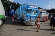 Master Truck 2012 - Sobota