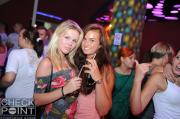 CHECK-POINT Kujakowice - Summer Party