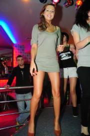 Azteka - DJ M@tius B-Day