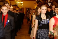 Studni�wki 2013  - Liceum Og�lnokszta�c�ce nr V w Opolu - 4892_img_6098.jpg