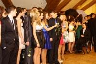 Studniówki 2013  - Liceum Ogólnokształcące nr V w Opolu - 4892_img_6218.jpg