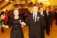 Studniówki 2013  - Liceum Ogólnokształcące nr V w Opolu - 4892_img_6227.jpg