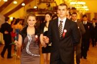 Studniówki 2013  - Liceum Ogólnokształcące nr V w Opolu - 4892_img_6228.jpg