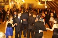 Studniówki 2013  - Liceum Ogólnokształcące nr V w Opolu - 4892_img_6270.jpg