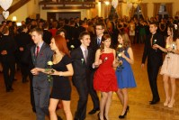 Studniówki 2013  - Liceum Ogólnokształcące nr V w Opolu - 4892_img_6292.jpg