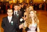 Studniówki 2013  - Liceum Ogólnokształcące nr V w Opolu - 4892_img_6296.jpg