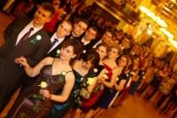 Studniówki 2013  - Liceum Ogólnokształcące nr V w Opolu - 4892_img_6298.jpg