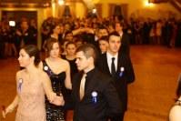 Studniówki 2013  - Liceum Ogólnokształcące nr V w Opolu - 4892_img_6311.jpg