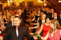 Studniówki 2013  - Liceum Ogólnokształcące nr V w Opolu - 4892_img_6315.jpg