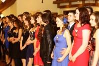 Studniówki 2013  - Liceum Ogólnokształcące nr V w Opolu - 4892_img_6350.jpg