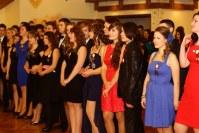 Studniówki 2013  - Liceum Ogólnokształcące nr V w Opolu - 4892_img_6351.jpg