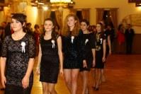 Studniówki 2013  - Liceum Ogólnokształcące nr V w Opolu - 4892_img_6354.jpg