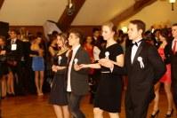 Studniówki 2013  - Liceum Ogólnokształcące nr V w Opolu - 4892_img_6364.jpg