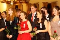 Studniówki 2013  - Liceum Ogólnokształcące nr V w Opolu - 4892_img_6374.jpg