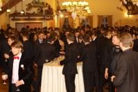 Studniówki 2013  - Liceum Ogólnokształcące nr V w Opolu - 4892_img_6375.jpg