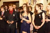 Studniówki 2013  - Liceum Ogólnokształcące nr V w Opolu - 4892_img_6377.jpg
