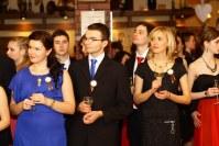 Studniówki 2013  - Liceum Ogólnokształcące nr V w Opolu - 4892_img_6378.jpg