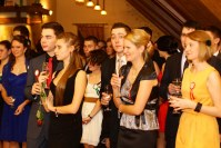 Studni�wki 2013  - Liceum Og�lnokszta�c�ce nr V w Opolu - 4892_img_6383.jpg