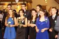 Studniówki 2013  - Liceum Ogólnokształcące nr V w Opolu - 4892_img_6384.jpg