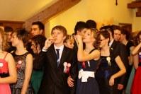 Studniówki 2013  - Liceum Ogólnokształcące nr V w Opolu - 4892_img_6390.jpg