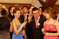 Studniówki 2013  - Liceum Ogólnokształcące nr V w Opolu - 4892_img_6391.jpg