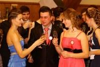 Studniówki 2013  - Liceum Ogólnokształcące nr V w Opolu - 4892_img_6392.jpg