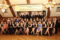 Studniówki 2013  - Liceum Ogólnokształcące nr V w Opolu - 4892_img_6401.jpg
