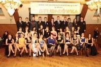 Studniówki 2013  - Liceum Ogólnokształcące nr V w Opolu - 4892_img_6405.jpg