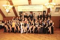 Studniówki 2013  - Liceum Ogólnokształcące nr V w Opolu - 4892_img_6406.jpg