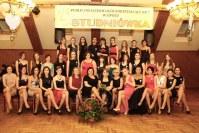 Studniówki 2013  - Liceum Ogólnokształcące nr V w Opolu - 4892_img_6408.jpg