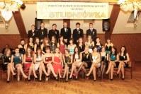 Studniówki 2013  - Liceum Ogólnokształcące nr V w Opolu - 4892_img_6413.jpg