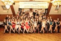 Studniówki 2013  - Liceum Ogólnokształcące nr V w Opolu - 4892_img_6415.jpg