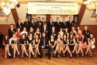 Studniówki 2013  - Liceum Ogólnokształcące nr V w Opolu - 4892_img_6419.jpg