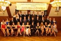 Studniówki 2013  - Liceum Ogólnokształcące nr V w Opolu - 4892_img_6430.jpg