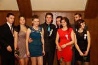 Studniówki 2013  - Liceum Ogólnokształcące nr V w Opolu - 4892_img_6434.jpg