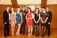 Studniówki 2013  - Liceum Ogólnokształcące nr V w Opolu - 4892_img_6436.jpg