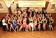 Studniówki 2013  - Liceum Ogólnokształcące nr V w Opolu - 4892_img_6439.jpg