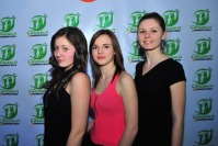 LiMONKA Stare Budkowice - Ladies Night  - 4944_ap_2601_002.jpg
